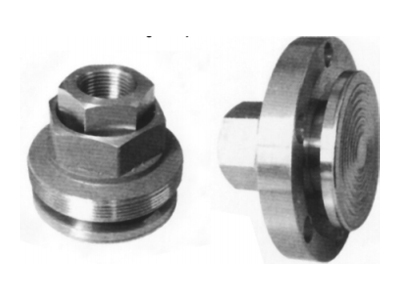 F4 Angle Adjustable
