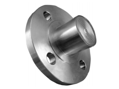 F5B Extended Flange