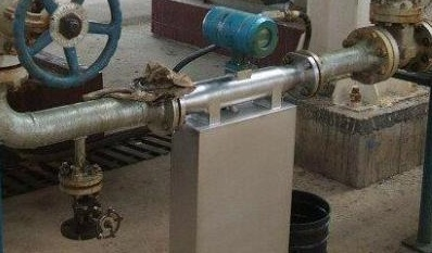 Coriolis flow meter Benefits for Chemical Processing